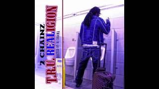 2 Chainz ft Meek Mill - Stunt Slowed down / Screwed