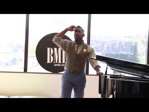 BMI acoustic performance Los Angeles...
