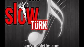 Radyo Slow Türk Dinle