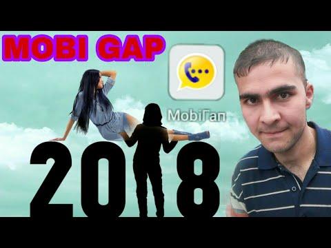 моби гап арзон ба точикистон 2018 2018