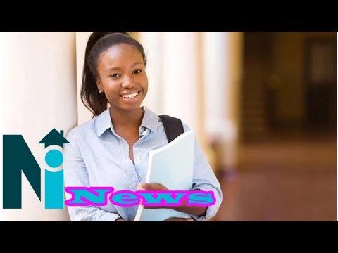 Nnamdi Azikiwe university school fees