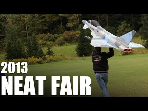 flite-test--neat-fair-2013