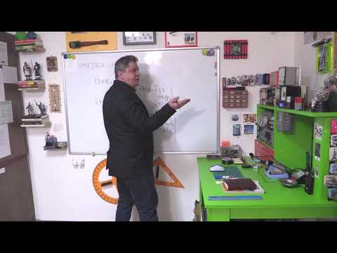 Cum să tranzacționați roboți pe bursă
