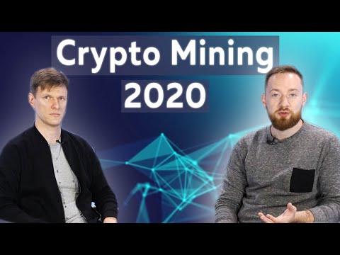 Buuterin bitcoin