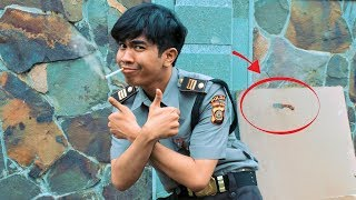 """Masuk Pak Eko"" Everywhere! Video thumbnail"