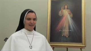 Dominican Sisters of Mary, Mother of the Eucharist, Ann Arbor, MI