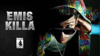 Emis Killa feat. Fedez - D Love