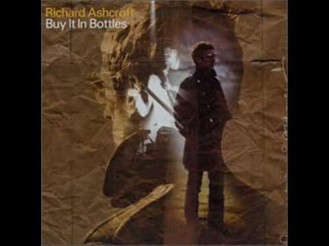 Música Buy It In Bottles