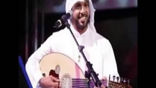 تحميل اغاني عبدالمنعم العامري - بين المحبين فرقت قلبك MP3