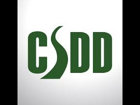 ASD 2F prostatīts