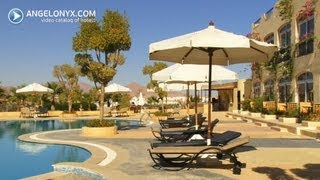 preview picture of video 'Royal Oasis Resort 4★ Hotel Sharm El Sheikh Egypt'