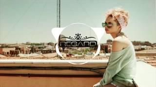 LP – Lost On You (Regard Remix)