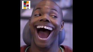 Hey! Say! Ahh! Funny Dental Video
