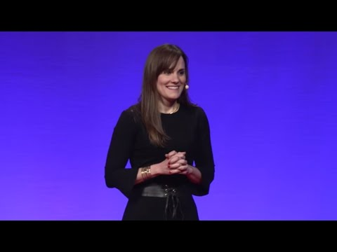 Why I Left an Evangelical Cult | Dawn Smith | TEDxNatick
