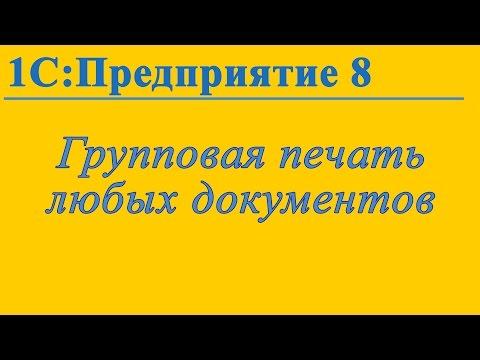 Олег заработки интернет