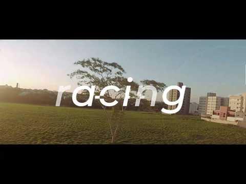 drone-racer-rio-preto-