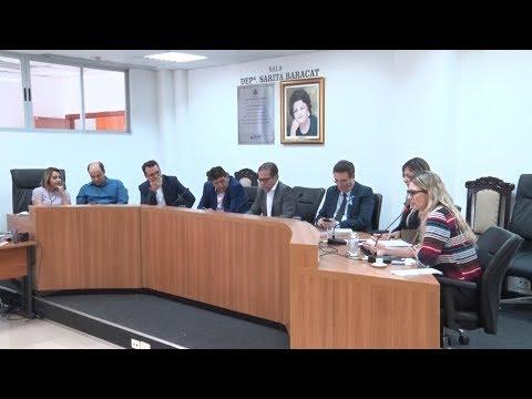 Comissão de Saúde debate o Sistema de Regulação