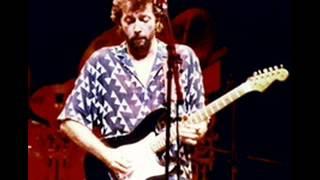 Eric Clapton - (05) - Tangled In Love - 1985-8-7 -Kansas City-