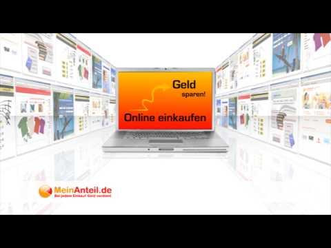 Start-up-Spot: MeinAnteil.de