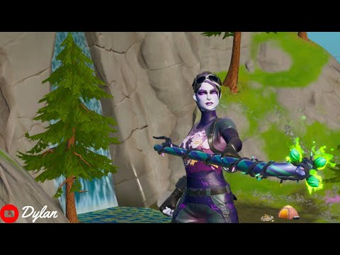 Solo Arena Grind! | !member | Keyboard and Mouse Player | Fortnite Live Stream (PC)
