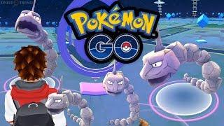 Umfangreiche Neständerung & neues Event | Pokémon GO Deutsch #161