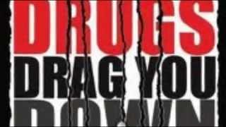 Top 10 Most Addictive Prescription Pain Pills!!!
