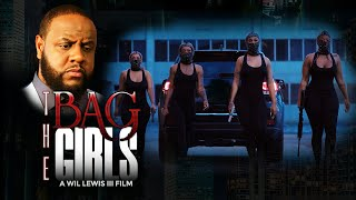 The Bag Girls Trailer