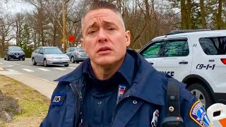 """""""ITS ILLEGAL TO RECORD ME"""" REMOVE IT NOW!!! 1st amendment audit Fail!!!"""