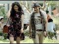 """""""Aye Dil Bata"""" Full video Song   Arijit Singh   Ishk Actually"""