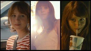 Ruby Sparks - Meine fabelhafte Freundin Film Trailer