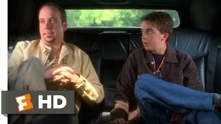 Big Fat Liar Clip – The Truth Is Overrated