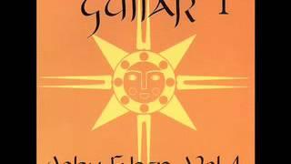 """The Great San Bernadino Birthday Party & Other Excursions"" - John Fahey (Full Album)"