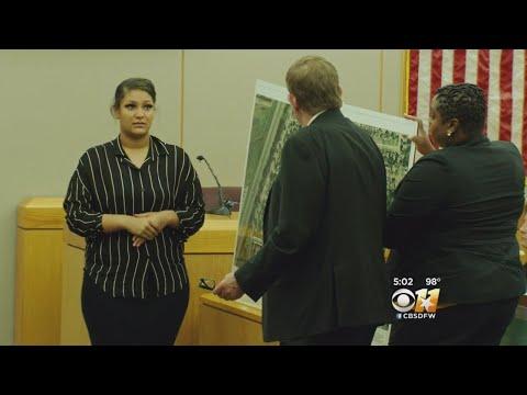 Witnesses Jordan Edwards Wasnt A Threat
