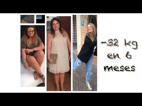 Adelgazo 24 serie