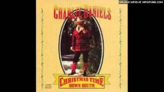 The Charlie Daniels Band - Hallelujah