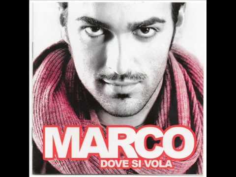 , title : 'Marco Mengoni - Lontanissimo da te'