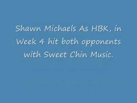 Wwe smackdown! Vs raw 2009 cheats, cheat codes ps3 youtube.