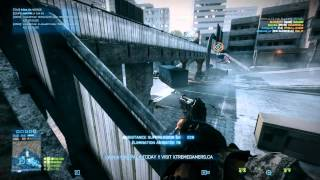 [Shaktros] (PC) Let's inject the venom - Sniping montage Battlefield VS CoD