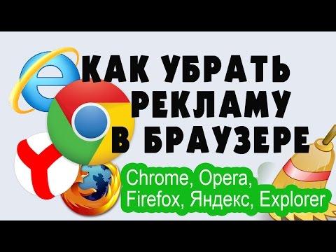 Forex libertex вывод средств отзывы