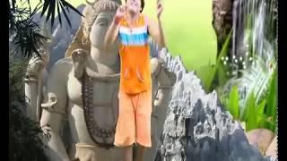 सावन का सबसे हिट गाना ||Jai Jai Shiv Shankar