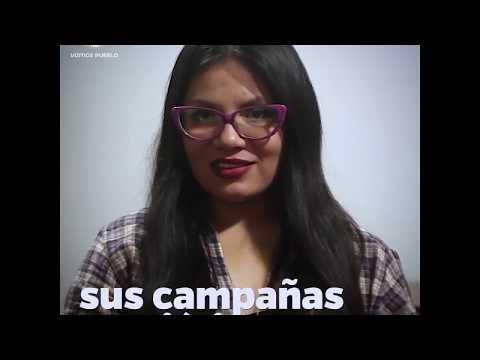 El Poder Mediático en Perú - LaBronca | #GrañayMontero