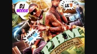 I got Bitches (Remix)- Lil B & Soulja Boy