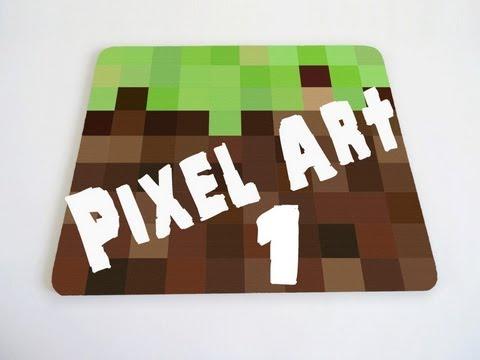 Minecraft Timelapse Ep 8 Mcdonald S смотреть онлайн на Hah Life