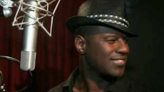 Brian McKnight-Stay With Him(intro).mpg