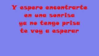 ALEGRAME EL DIA - HENDRICK