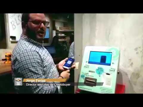 Panamá avanza en el uso de criptomonedas sin marco legal