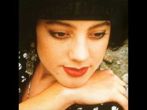 Strange World (1988) (Song) by Sarah McLachlan