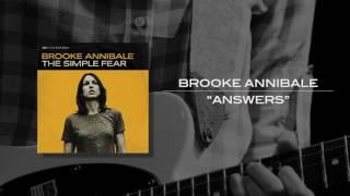<b>Brooke Annibale</b>  Answers Best Quality