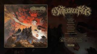 Gatecreeper In Chains