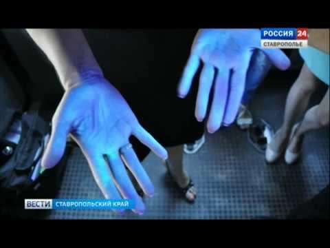 В Ставрополе на судью завели уголовное дело